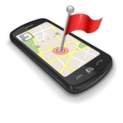 Cell Phone Locator By Number >> Are You Interested In Free Cell Phone Tracker